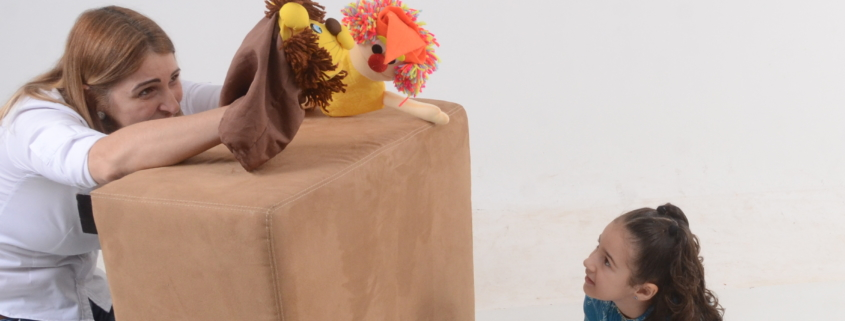 qualidade de vida do autista software para autistas Aplicativo para Autismo Aplicativo para autistas o que é aba ABA para autismo ABa para autista Autismo Leve Autismo Severo Autismo Brasil ciência ABA aba autismo sintomas autismo lei para autistas jogos para autista programas para autista Transtorno do Espectro Autista TEA