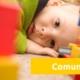A Comunicação e o Autismo Software para Autismo software para autistas Aplicativo para Autismo Aplicativo para autistas o que é aba ABA para autismo ABa para autista Autismo Leve Autismo Severo Autismo Brasil ciência ABA aba autismo sintomas autismo lei para autistas jogos para autista programas para autista Transtorno do Espectro Autista TEA