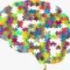 Como compreender a comunicação de uma pessoa autista Software para Autismo software para autistas Aplicativo para Autismo Aplicativo para autistas o que é aba ABA para autismo ABa para autista Autismo Leve Autismo Severo Autismo Brasil ciência ABA aba autismo sintomas autismo lei para autistas jogos para autista programas para autista Transtorno do Espectro Autista TEA