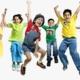 dicas do que fazer nas férias Software para Autismo software para autistas Aplicativo para Autismo Aplicativo para autistas o que é aba ABA para autismo ABa para autista Autismo Leve Autismo Severo Autismo Brasil ciência ABA aba autismo sintomas autismo lei para autistas jogos para autista programas para autista Transtorno do Espectro Autista TEA