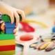 aba na sala de brinquedos Software para Autismo software para autistas Aplicativo para Autismo Aplicativo para autistas o que é aba ABA para autismo ABa para autista Autismo Leve Autismo Severo Autismo Brasil ciência ABA aba autismo sintomas autismo lei para autistas jogos para autista programas para autista Transtorno do Espectro Autista TEA