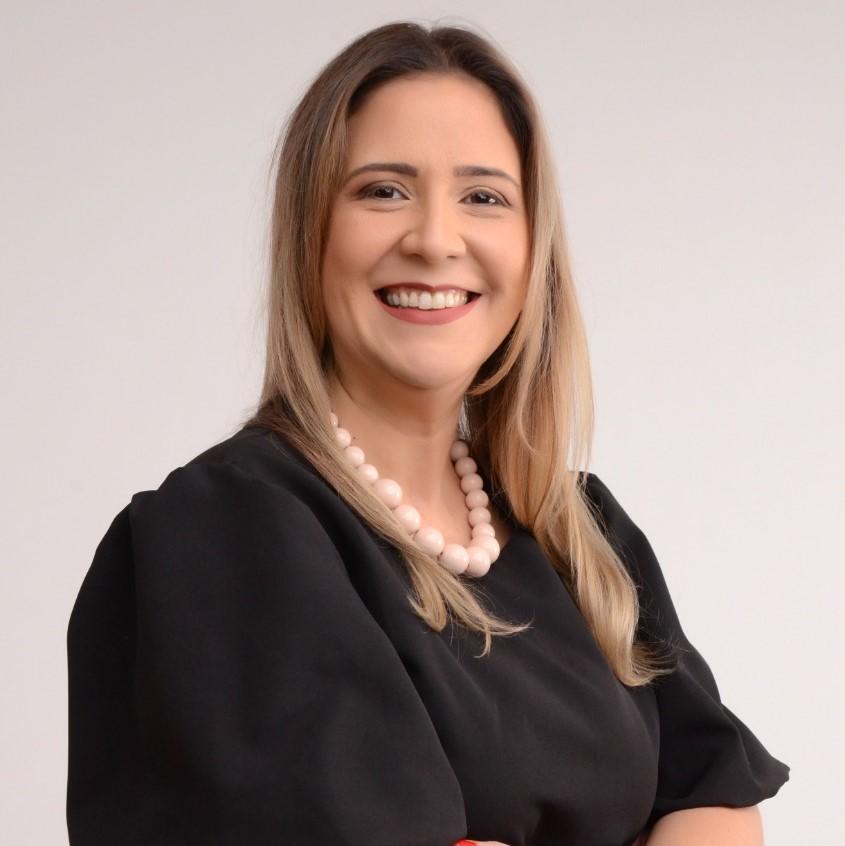Foto de perfil Mariza Domingues