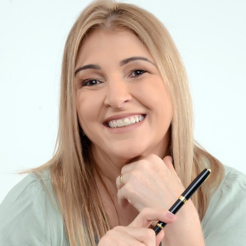 Foto de perfil Sandra Paro