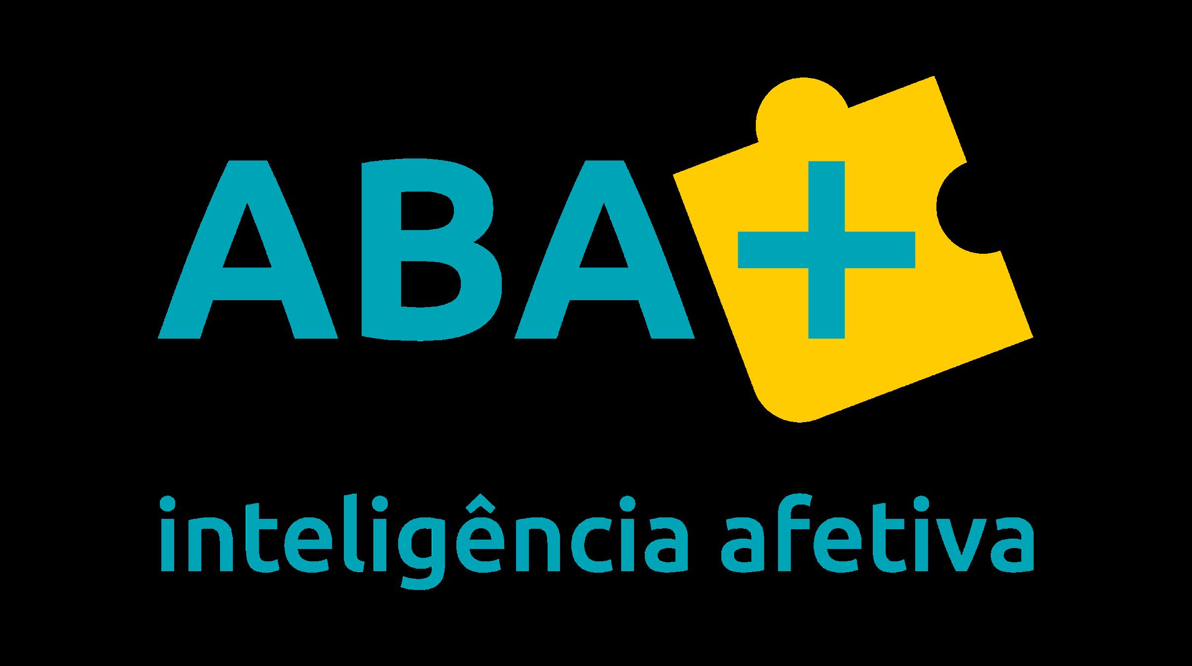 ABA+ Inteligência Afetiva