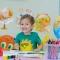 pei plano de educação individualizado Software para Autismo software para autistas Aplicativo para Autismo Aplicativo para autistas o que é aba ABA para autismo ABa para autista Autismo Leve Autismo Severo Autismo Brasil ciência ABA aba autismo sintomas autismo lei para autistas jogos para autista programas para autista Transtorno do Espectro Autista TEA