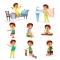 autismo Software para Autismo software para autistas Aplicativo para Autismo Aplicativo para autistas o que é aba ABA para autismo ABa para autista Autismo Leve Autismo Severo Autismo Brasil ciência ABA aba autismo sintomas autismo lei para autistas jogos para autista programas para autista Transtorno do Espectro Autista TEA